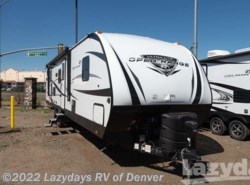 New 2019 Highland Ridge Ultra Lite 3310BH available in Aurora, Colorado
