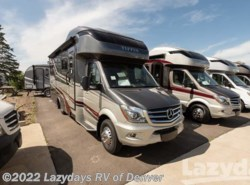New 2019 Tiffin Wayfarer 24BW available in Aurora, Colorado