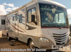 Used 2014 Fleetwood Storm 32V available in Aurora, Colorado