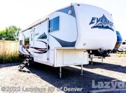Used 2005 Keystone Everest 293P available in Aurora, Colorado