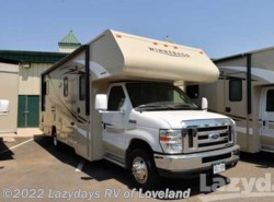 Used 2016 Winnebago Minnie Winnie 27q available in Loveland, Colorado