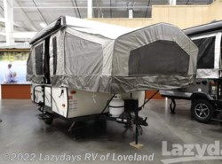 New 2017  Forest River Flagstaff 208 by Forest River from Lazydays RV America in Loveland, CO