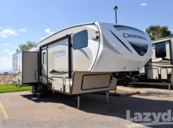 New 2017  Coachmen Chaparral Lite 29MKS by Coachmen from Lazydays RV America in Loveland, CO
