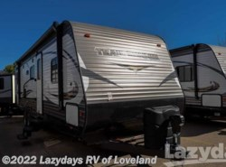 New 2017  Heartland RV Trail Runner 29MSB by Heartland RV from Lazydays RV America in Loveland, CO