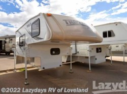 Used 2015  Travel Lite Illusion M-960RX by Travel Lite from Lazydays RV America in Loveland, CO