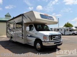 Used 2016 Coachmen Leprechaun 220QB available in Loveland, Colorado