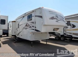 Used 2007  Keystone Montana 2980RL by Keystone from Lazydays RV America in Loveland, CO