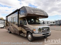 New 2017  Forest River Sunseeker 3050SF by Forest River from Lazydays RV America in Loveland, CO