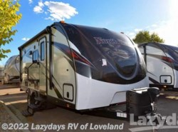 New 2017  Heartland RV North Trail  20FBS by Heartland RV from Lazydays RV America in Loveland, CO