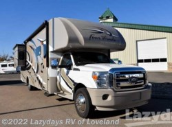 Used 2015  Thor Motor Coach Four Winds Siesta 35SK by Thor Motor Coach from Lazydays RV America in Loveland, CO