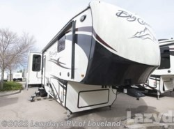 New 2017  Heartland RV Big Country 3965DSS by Heartland RV from Lazydays RV America in Loveland, CO