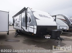 New 2017  Forest River Vibe 224RLS by Forest River from Lazydays RV America in Loveland, CO