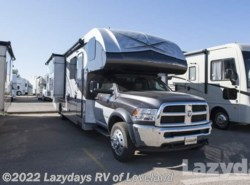 New 2018  Dynamax Corp  Isata 5 35DBD by Dynamax Corp from Lazydays RV America in Loveland, CO