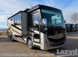 New 2017  Tiffin  Breeze 31BR by Tiffin from Lazydays RV America in Loveland, CO