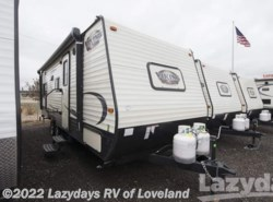 New 2018  Coachmen Viking 21RD by Coachmen from Lazydays RV America in Loveland, CO