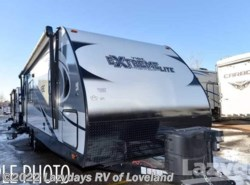New 2017  Forest River Vibe X Lite 224RLS by Forest River from Lazydays RV America in Loveland, CO