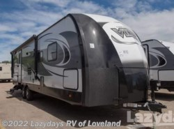 New 2018  Forest River Vibe 385BHS by Forest River from Lazydays RV America in Loveland, CO
