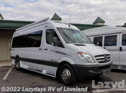 Used 2014  Roadtrek  Adventerous RS by Roadtrek from Lazydays RV America in Loveland, CO
