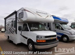 New 2017  Forest River Sunseeker 2250SLE by Forest River from Lazydays RV America in Loveland, CO
