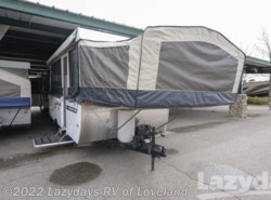 Used 2014  Starcraft Comet 3611HW by Starcraft from Lazydays RV America in Loveland, CO