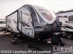New 2017  Heartland RV Wilderness 2575RK by Heartland RV from Lazydays RV America in Loveland, CO