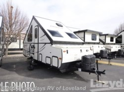 New 2017  Forest River Flagstaff Classic Hard Side T12RB by Forest River from Lazydays RV America in Loveland, CO