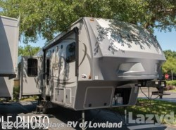 New 2017  Open Range Light 293RLS by Open Range from Lazydays RV America in Loveland, CO