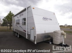 Used 2010  Miscellaneous  Innsbrook Gulfstream 21 by Miscellaneous from Lazydays RV America in Loveland, CO