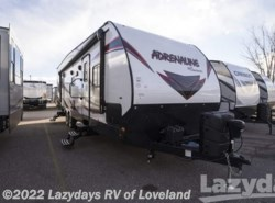New 2018  Coachmen Adrenaline 30QBS by Coachmen from Lazydays RV in Loveland, CO