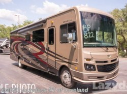 New 2018  Fleetwood Bounder 33C by Fleetwood from Lazydays RV America in Loveland, CO