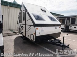 New 2018  Forest River Flagstaff T12RB by Forest River from Lazydays RV America in Loveland, CO
