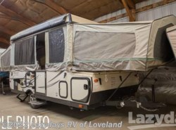 New 2018  Forest River Flagstaff T12RBSSE by Forest River from Lazydays RV America in Loveland, CO
