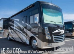 New 2018  Thor Motor Coach Miramar 35.3 by Thor Motor Coach from Lazydays RV America in Loveland, CO