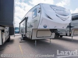 New 2018  Coachmen Chaparral Lite 295BHS by Coachmen from Lazydays RV America in Loveland, CO
