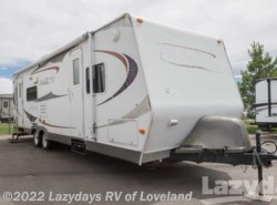 Used 2008  R-Vision  Max Light 29RL by R-Vision from Lazydays RV America in Loveland, CO