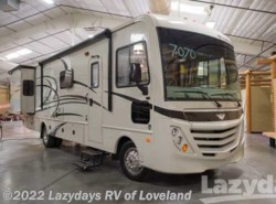 New 2018  Fleetwood Flair 31A by Fleetwood from Lazydays RV America in Loveland, CO