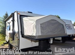 New 2017  Forest River Shamrock 21SSL by Forest River from Lazydays RV America in Loveland, CO