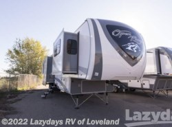 New 2018  Open Range Roamer 376FBH by Open Range from Lazydays RV America in Loveland, CO