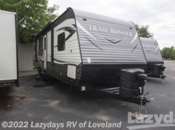 New 2018  Heartland RV Trail Runner 27RKS by Heartland RV from Lazydays RV America in Loveland, CO