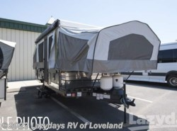 New 2018  Forest River Flagstaff SE 28TSCSE by Forest River from Lazydays RV America in Loveland, CO