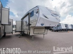 New 2018  Coachmen Chaparral X-Lite 31BHS by Coachmen from Lazydays RV America in Loveland, CO