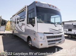 Used 2011  Winnebago Sightseer 33C by Winnebago from Lazydays RV America in Loveland, CO