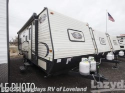 New 2018  Coachmen Viking 17SBHSAGA by Coachmen from Lazydays RV America in Loveland, CO