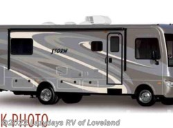 Used 2015  Fleetwood Storm 28MS by Fleetwood from Lazydays RV America in Loveland, CO