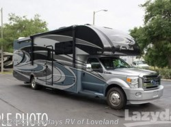Used 2017  Thor Motor Coach Four Winds 23U by Thor Motor Coach from Lazydays RV America in Loveland, CO