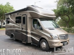 New 2018  Dynamax Corp  Isata 3 ISC24FWM by Dynamax Corp from Lazydays RV America in Loveland, CO