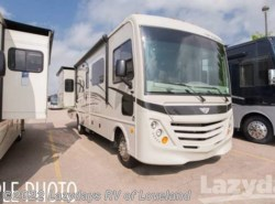 New 2018  Fleetwood Flair 31B by Fleetwood from Lazydays RV America in Loveland, CO