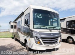 New 2018 Fleetwood Flair 31B available in Loveland, Colorado
