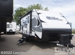 New 2018  Forest River Vibe X-Lite 21FBS by Forest River from Lazydays RV in Loveland, CO