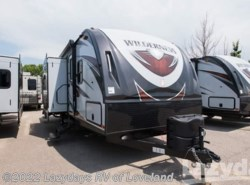 New 2018  Heartland RV Wilderness 2375BH by Heartland RV from Lazydays RV America in Loveland, CO